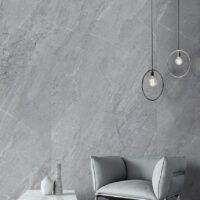 AMB-AGATHOS-grigio