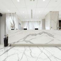 EKX-statuario-imp-new-reception (1)