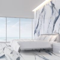 amb-oceanic-120×270-bedroom-sea-1