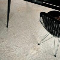 ceramiche-design-pavimenti-effetto-pietra-11-682×1024