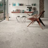 coverings-2013-news-norr-collection-ceramics-design-03-1024×1024
