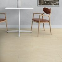 eternity-beige30x60
