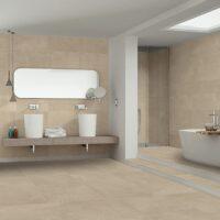 limestone-beige2