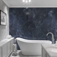 onyx-white-e-blue-bathroom-120×270