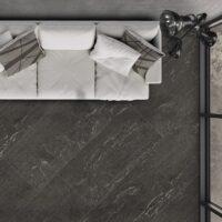 pietra-vals-antracite-60×120-interior