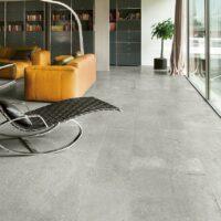 stone-cement-grey-30×60-3