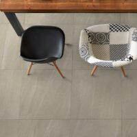 sunstone-freya-60×60-1